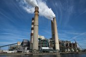 power-plant-815799__180.jpg.tn[1]
